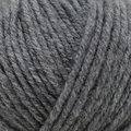 Stacy Charles Fine Yarns S Line Eden - Charcoal (0154)