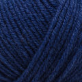 Stacy Charles Fine Yarns S Line Eden - Navy (0884)