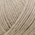 Stacy Charles Fine Yarns S Line Eden - Taupe (2240)