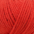 Stacy Charles Fine Yarns S Line Eden - Red Hot (2800)