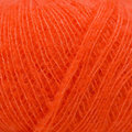 Stacy Charles Fine Yarns S Line Imperial - Tangerine (2274)