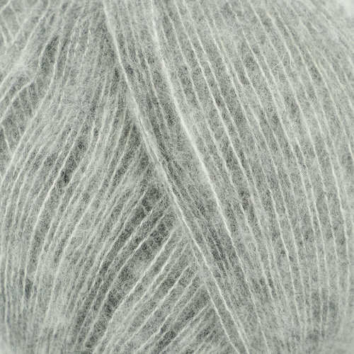 Stacy Charles Fine Yarns S Line Imperial -  ()