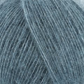 Stacy Charles Fine Yarns S Line Imperial - Denim (6364)