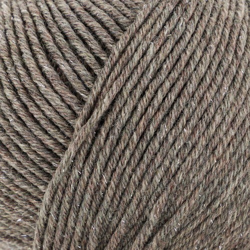 Stacy Charles Fine Yarns S Line Luccica Discontinued Colors - 0369 (0369)
