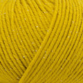 Stacy Charles Fine Yarns S Line Luccica Discontinued Colors - Mustard (2286)