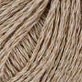 Stacy Charles Fine Yarns S Line Safari - Desert Sand (052)
