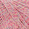 Stacy Charles Fine Yarns S Line Safari - Flamingo (444)
