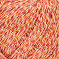 Stacy Charles Fine Yarns S Line Safari - Sunset (57)