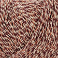 Stacy Charles Fine Yarns S Line Safari - Kalahari Red (575)
