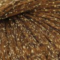 Stacy Charles Fine Yarns Stella - Chestnut (41)