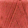Stacy Charles Fine Yarns Stella - Red Hot (50)
