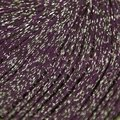 Stacy Charles Fine Yarns Stella - Dark Red Purple (56)