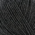 Stacy Charles Fine Yarns Taylor - Charcoal (200005)