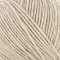 Stacy Charles Fine Yarns Taylor - Jute (200665)