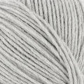 Stacy Charles Fine Yarns Taylor - Silver (201235)