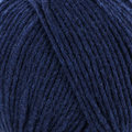 Stacy Charles Fine Yarns Taylor - Ink (201277)