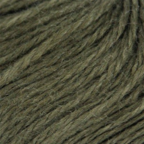 Stacy Charles Fine Yarns Tivoli -  ()