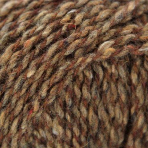 Stacy Charles Fine Yarns Willow -  ()