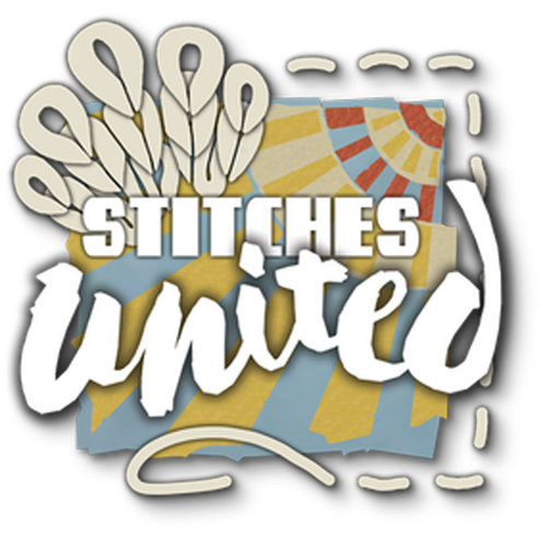 STITCHES United, March 22-25, 2018 -  ()