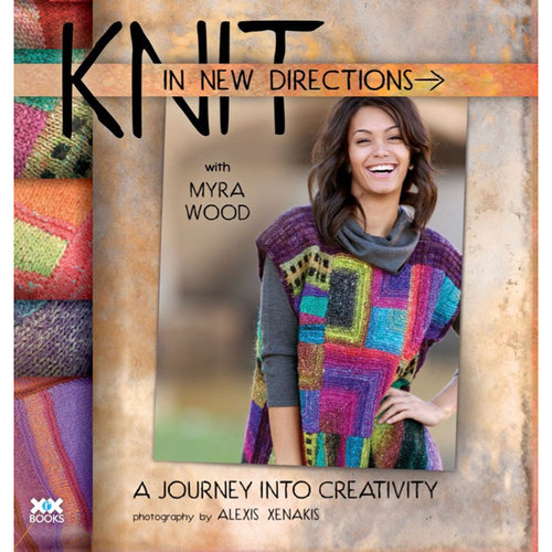 Stitchips Knit In New Directions -  ()