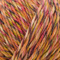 String Norway - Coral (726178)
