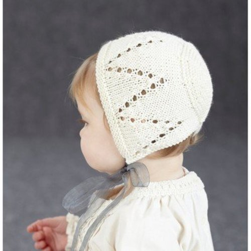 Sublime 688 The Seventeenth Little Sublime Hand Knit Book -  ()
