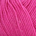 Sublime Baby Cashmere Merino Silk 4 Ply Discontinued Colors - Pinka Boo (162)
