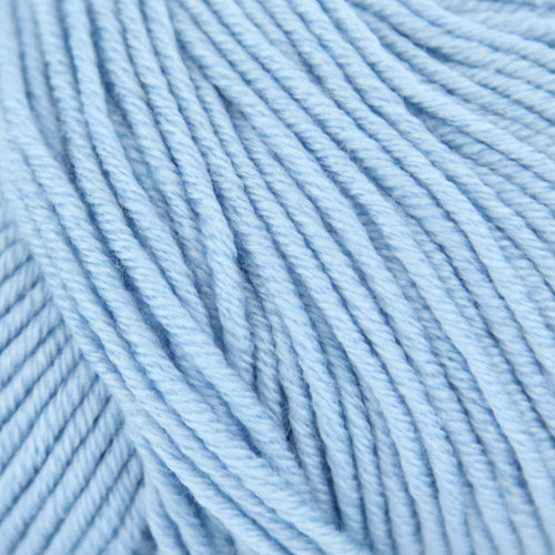 Sublime Baby Cashmere Merino Silk DK Discontinued Colors -  ()