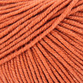 Sublime Baby Cashmere Merino Silk DK Discontinued Colors - Cutie Carrot (525)