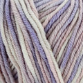 Sublime Baby Cashmere Merino Silk DK Prints - Sugarbaby (569)