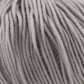 Sublime Baby Cashmere Merino Silk DK - Silver (276)