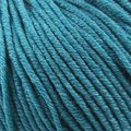 Sublime Baby Cashmere Merino Silk DK - Teal (337)