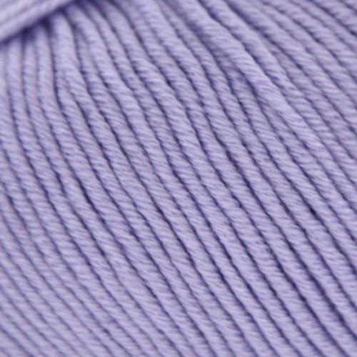 Sublime Baby Cashmere Merino Silk DK - Lilac (357)