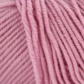 Sublime Baby Cashmere Merino Silk DK - Peony Pink (358)