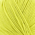 Sublime Baby Cashmere Merino Silk DK - Fresh Lime (665)