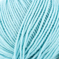 Sublime Baby Cashmere Merino Silk DK - Pool Blue (667)