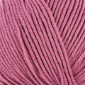 Sublime Baby Cashmere Merino Silk DK - Berry (674)