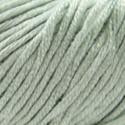 Sublime Baby Silk & Bamboo DK -  ()
