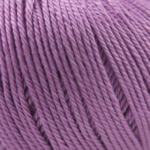 Sublime Egyptian Cotton DK - Purple (325)