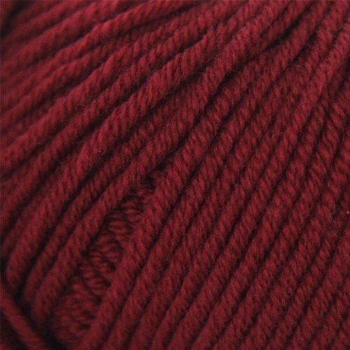 Sublime Extra Fine Merino Wool DK -  ()