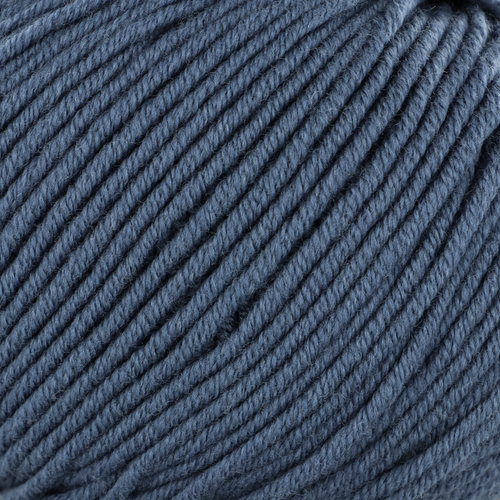 Sublime Extra Fine Merino Worsted - Clipper (0015)