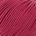 Sublime Extra Fine Merino Worsted - Red Currant (0017)