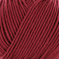 Sublime Extra Fine Merino Worsted - Roasted Pepper (0228)