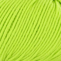 Sublime Extra Fine Merino Worsted - Chartreuse (0506)