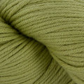 Sublime Isla DK - Summer Green (626)