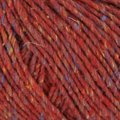 Sublime Luxurious Tweed DK - Pomegranate (393)