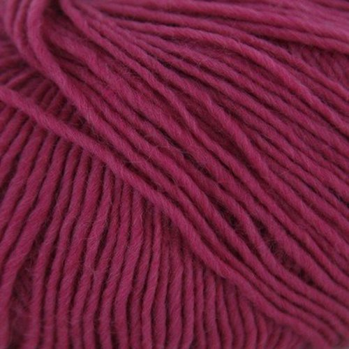 Sublime Natural Aran - Dilly (0423)