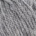 Sublime Phoebe - Cable Gray (462)