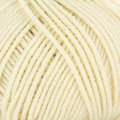Sugar Bush Yarns Bliss - Cherish Cream (4002)