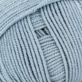 Sugar Bush Yarns Bliss - Arctic Sky (4006)